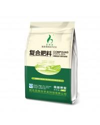 硫酸钾复合肥