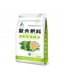 大豆配方肥